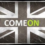 Großbritannien: ComeOn und weitere Online Casinos verlassen den Markt