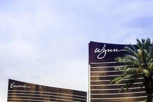 Wynn Resorts Hotel