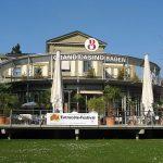 Schweiz: fast 100 ausländische Online Casino Webseiten auf der Sperrliste