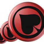Niederländische Glücksspielbehörde verhängt 400.000 EUR Geldstrafe gegen PokerStars