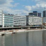 Landesmedienanstalt Saarland kritisiert TV-Werbung für Online Casinos