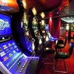 Verhandlungen zum Glücksspielstaatsvertrag: Automatenindustrie fordert mehr Beachtung