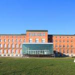 Schleswig-Holstein: Landtagsparteien fordern bundesweite Legalisierung von Online Casinos