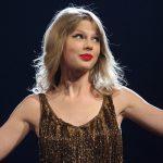 Auftritt beim Melbourne Cup 2019: Tierschützer kritisieren Taylor Swift