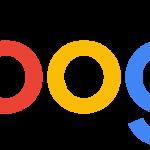 Google lockert Regularien für Glücksspiel-Werbung