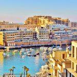 """Pokerspieler kämpfen um den Sieg beim """"Battle of Malta"""""""