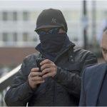 Britischer Lotto-Millionenbetrüger zu langer Haftstrafe verurteilt