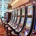 In Wales hat ein Großteil der Minderjährigen Glücksspiel Erfahrung