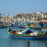 Malta veröffentlicht Brexit Richtlinien für Glücksspielanbieter