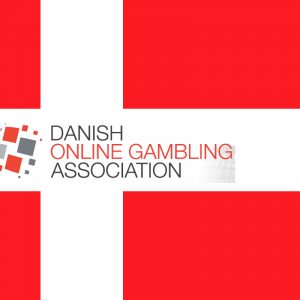 Denmark Online Gambling Association