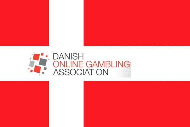 Denmark Online Gambling Association