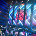 Dota 2-Turnier ESL One Hamburg geht in die entscheidende Phase
