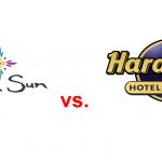 Hard Rock und Mohegan kämpfen um Lizenz für Hellinikon Casino