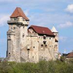 Liechtenstein: Bewilligungsmoratorium für Casinos gescheitert