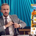 Nach Böhmermann-Kritik: Indizierungs-Verfahren für mobile App Coin Master eingeleitet