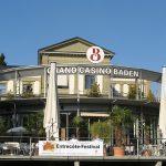 Schweizer Casinos fordern schärfere Maßnahmen gegen illegale Glücksspiel-Anbieter