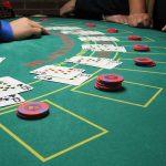 Mutmaßlicher Elternmörder beim Blackjack im Parx Casino festgenommen