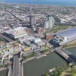 Geldwäsche in Melbourne? – Taschen voller Bargeld im Crown Casino