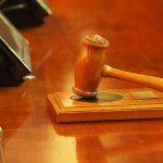Mord im Wettbüro: Lebenslange Haftstrafen im Berliner Rocker-Prozess