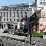 Gerichtsurteil: Novomatic muss Spieler mehr als 155.000 Euro zurückzahlen