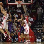 Die NBA verkündet offizielle Partnerschaft mit William Hill
