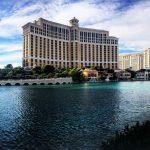 Deals bestätigt: MGM verkauft Bellagio und Circus Circus
