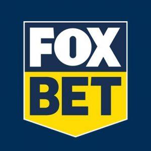 Logo Buchmacher Foxbet
