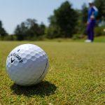 Golf: PGA Tour will ihr Sportwetten-Angebot im nächsten Jahr revolutionieren