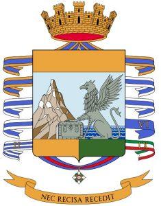 Logo Guardia di Finanza