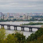 Ukraine billigt Gesetzesentwurf zur Legalisierung des Glücksspiels