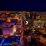Opfer des Las Vegas Terrors einigen sich mit MGM auf 800 Millionen Dollar