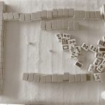 China: Polizei verbietet mit Mahjong das beliebteste Glücksspiel des Landes