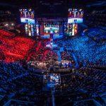 Universitäten starten Bachelor- und Masterstudiengänge in eSports