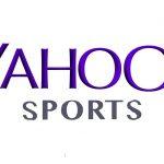 Yahoo! steigt mit MGM Resorts ins Sportwettengeschäft ein
