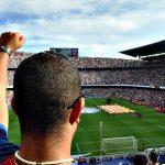 Behörden ermitteln wegen illegaler Glücksspiel-Werbung gegen Bundesliga-Klubs