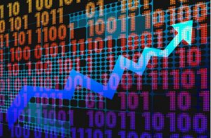 Börsenkurs Graphik