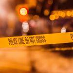 Tödliche Schüsse vor illegaler Spielhalle in Oakland: Angeklagter plädiert auf Notwehr