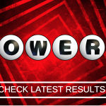 Lotto-Jackpot in Neuseeland: Spielerschützer warnen vor Gefahren