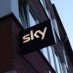 Glückspiel-Werbeverbot sorgt für Umsatzeinbußen bei Sky TV