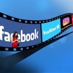 Facebook will britisches Unternehmen wegen unlauterer Werbepraktiken für Glücksspiel verklagen