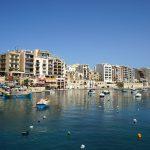 Serghei Lisii gewinnt das Battle of Malta Main Event 2019