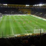 Sportwetten-Manipulationen: Brüsseler Kontrolleure melden 50 neue Verdachtsfälle