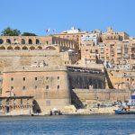 Glücksspielmafia: Italienische Behörden identifizieren 51 Verdächtige