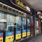 Großbritannien: Buchmacher William Hill verweigert Gewinnauszahlung