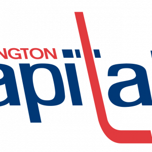 Logo der Washington Capitals