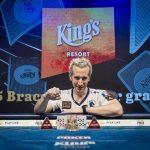 WSOPE 2019: Poker Pros ElkY und Daniel Negreanu sind die großen Gewinner