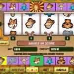 Großbritannien: Forderung nach Einsatzlimit von 2 Pfund Sterling in Online Casinos