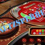 Australien will Webseiten illegaler Glücksspielanbieter blockieren