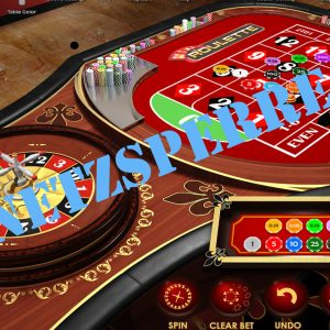Netzsperre Online Casino