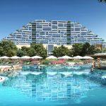 Zyperns Glücksspiel-Aufsicht will Melcos VIP-Aktivitäten prüfen